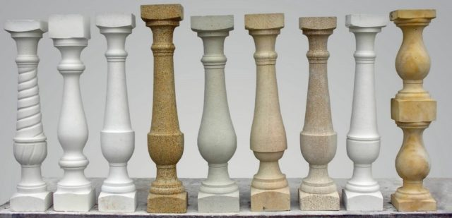 Он являет собой бетон, который в своем составе имеет частицы фиброволокна, от названия которых и исходит название бетона