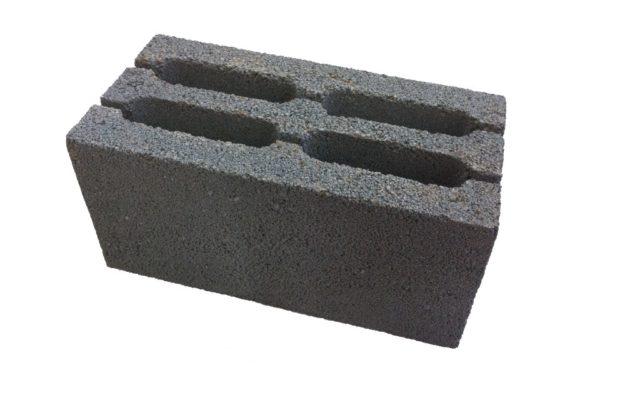 Разуклонка из керамзитобетона вес дробилка бетона москва