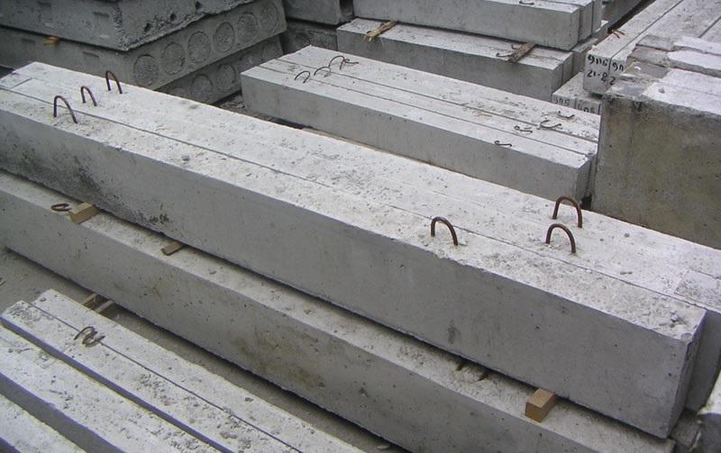 Применяется эта форма опоры для монтажа плит, выполнения фундаментных работы