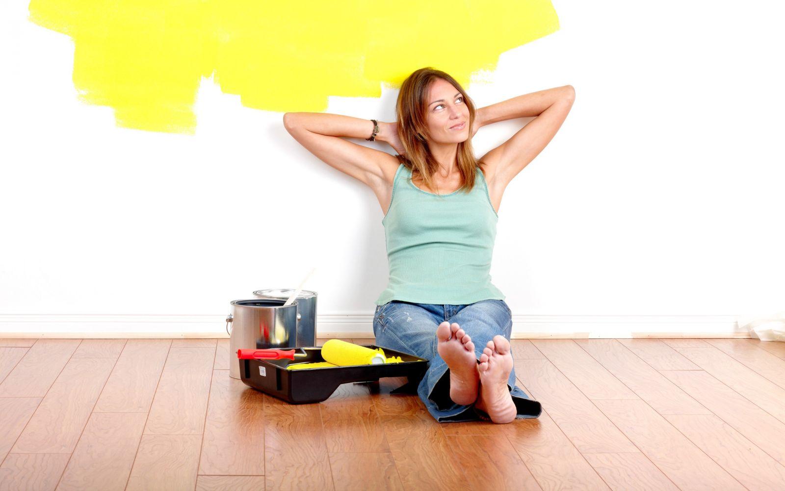 Ремонт слезам не верит: как быстро завершить ремонтные работы