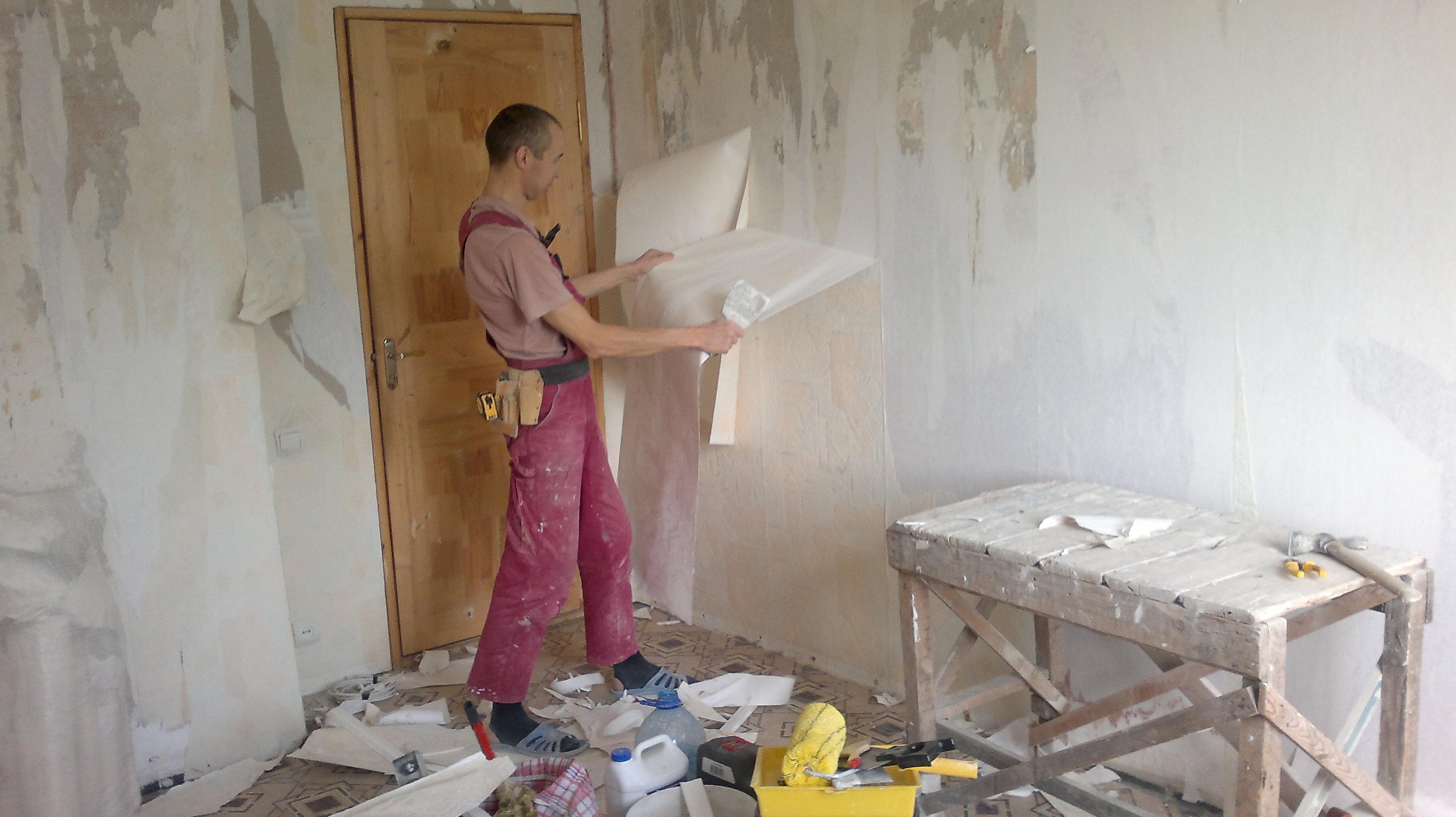 Типичные ошибки при ремонте квартиры: как не разочароваться в результате