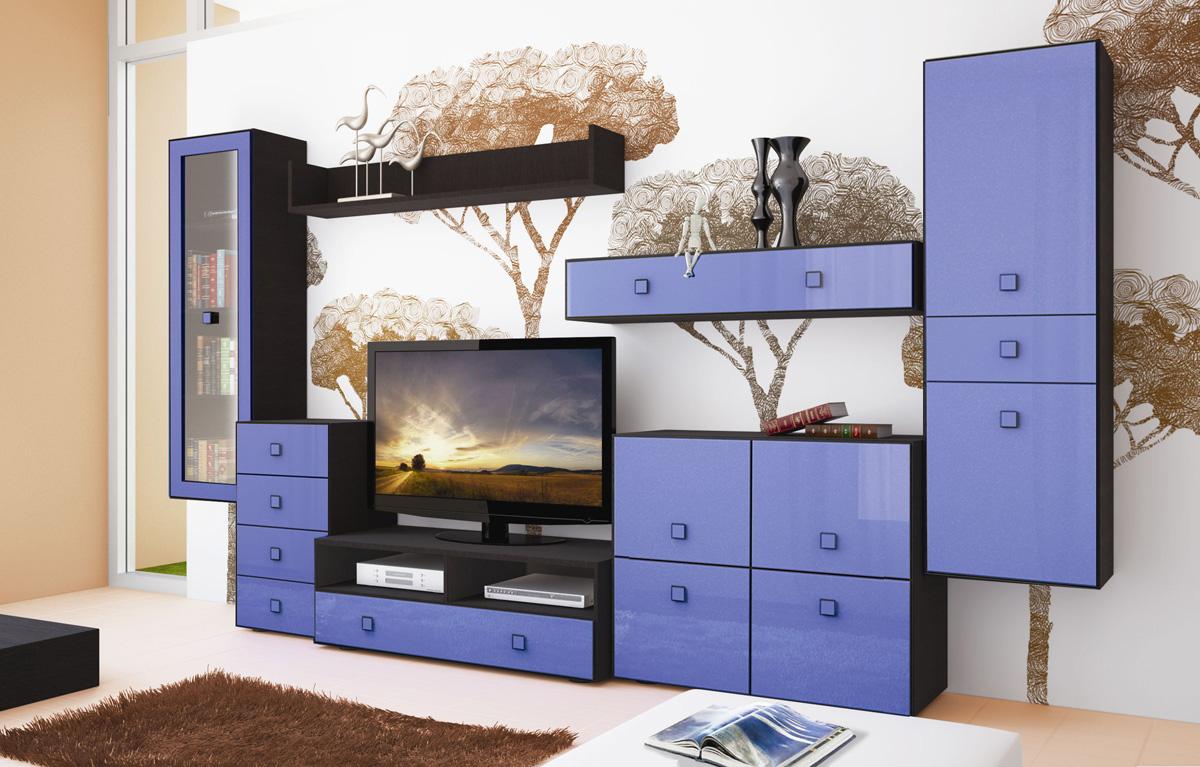 Завершающая фаза ремонта – правильный подбор мебели