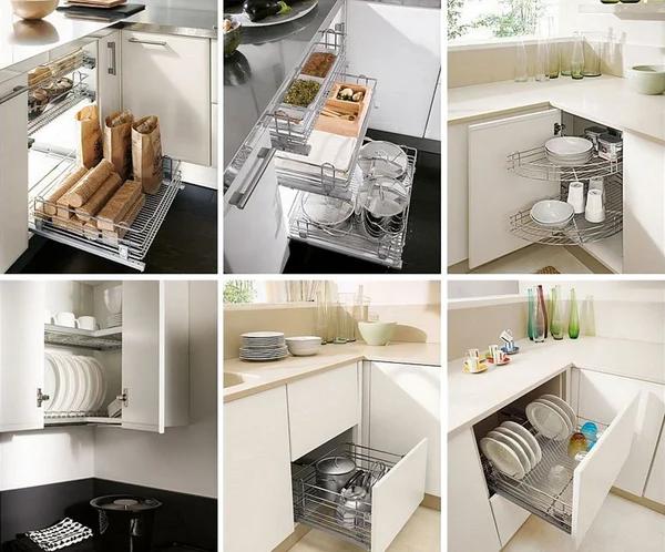 5 частых ошибок при выборе кухни