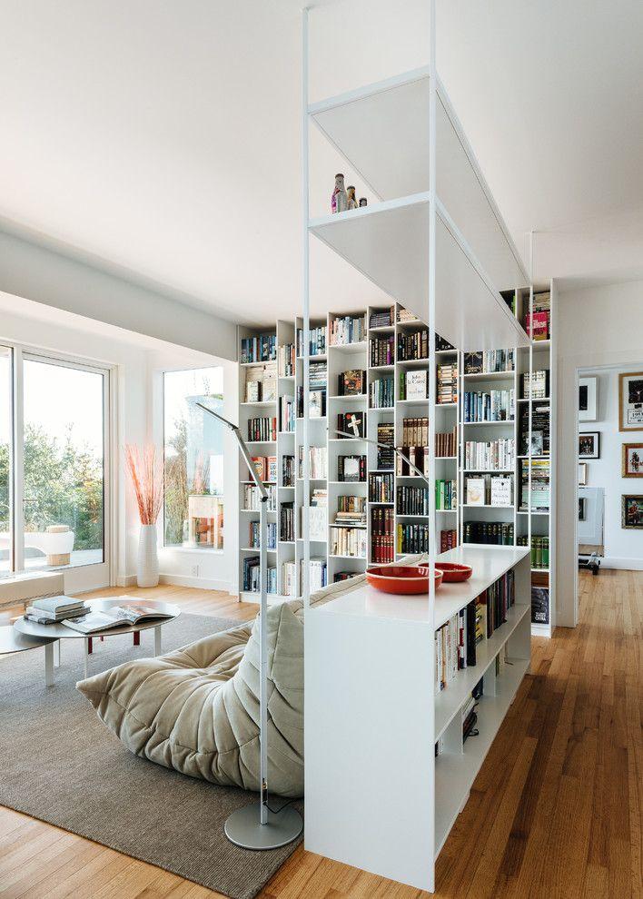 Тесные 15 квадратов хрущевки – вопросы квартирной перепланировки