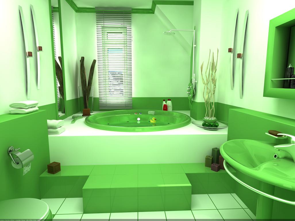 Дизайн маленькой ванной комнаты: секреты оформления и экономии места