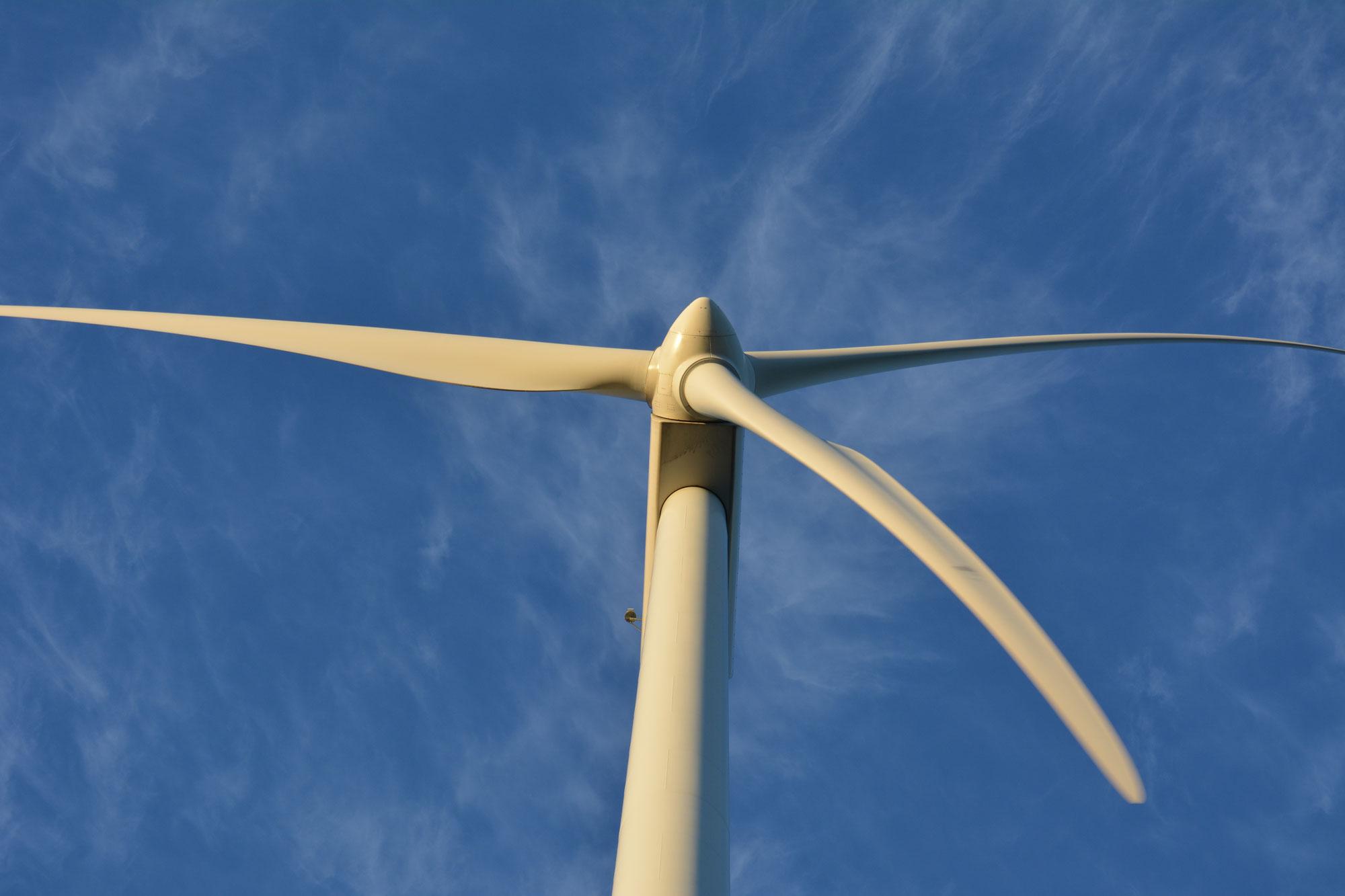 Ветрогенератор для частного дома: лучшие модели и варианты установки