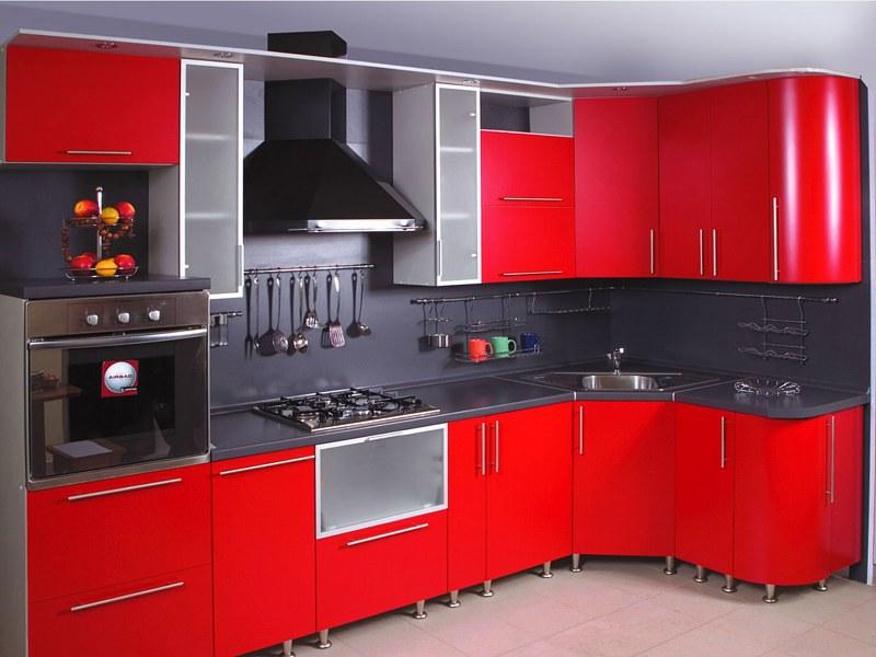 Уютная кухня – яркие примеры и вдохновляющие идеи