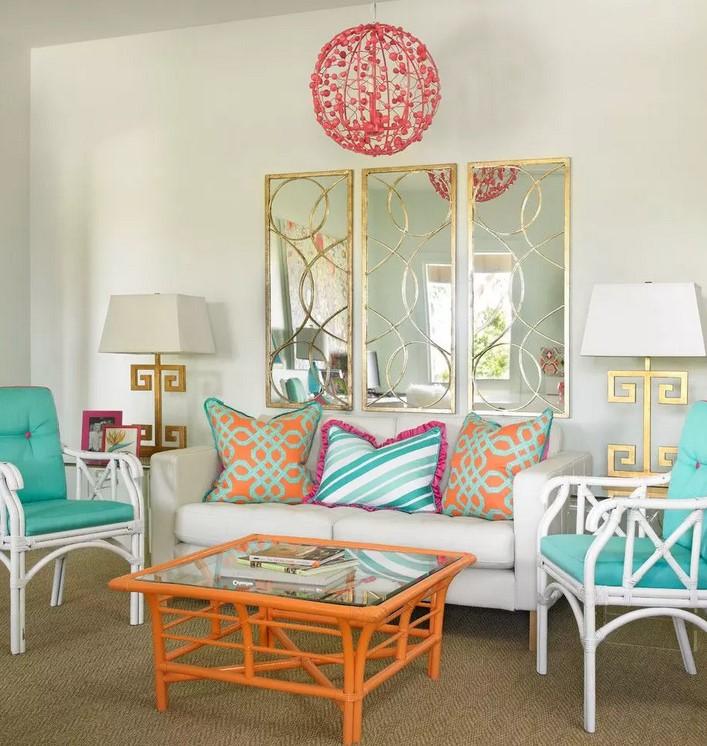 Плетеная мебель из искусственного ротанга – комфорт и стиль вашего дома