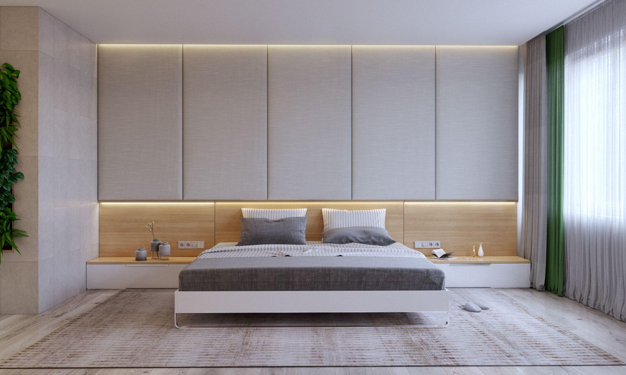 Шкаф в спальню: фото, виды, готовые стенки, фасады и материалы