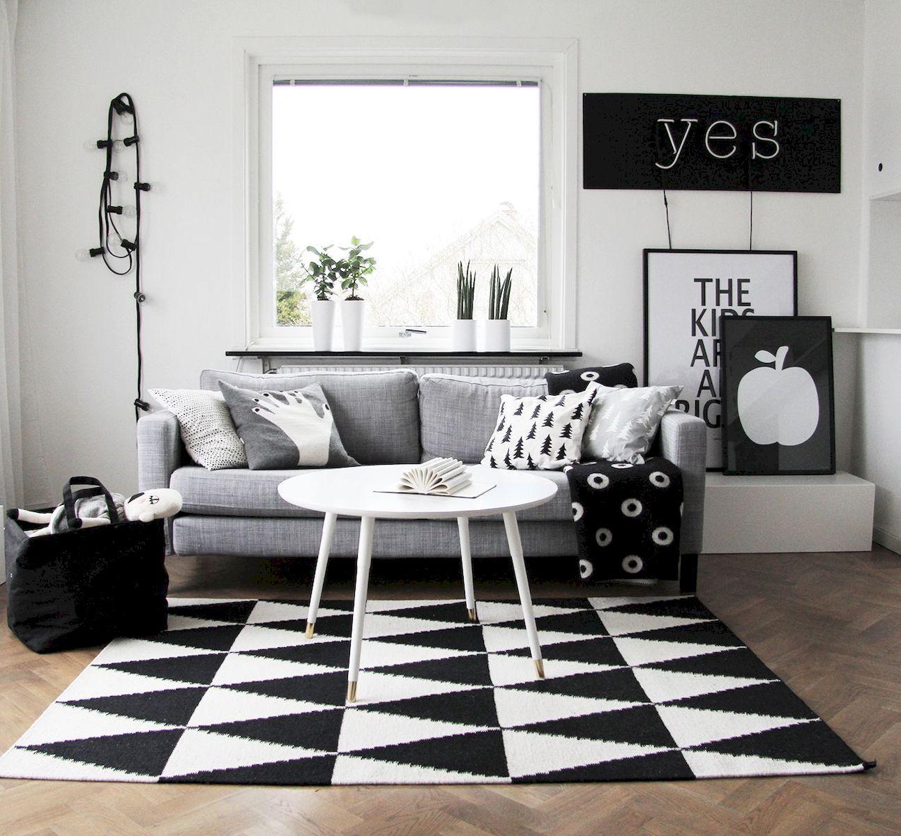 Как подобрать ковёр к интерьеру: советы декораторов и беспроигрышные сочетания