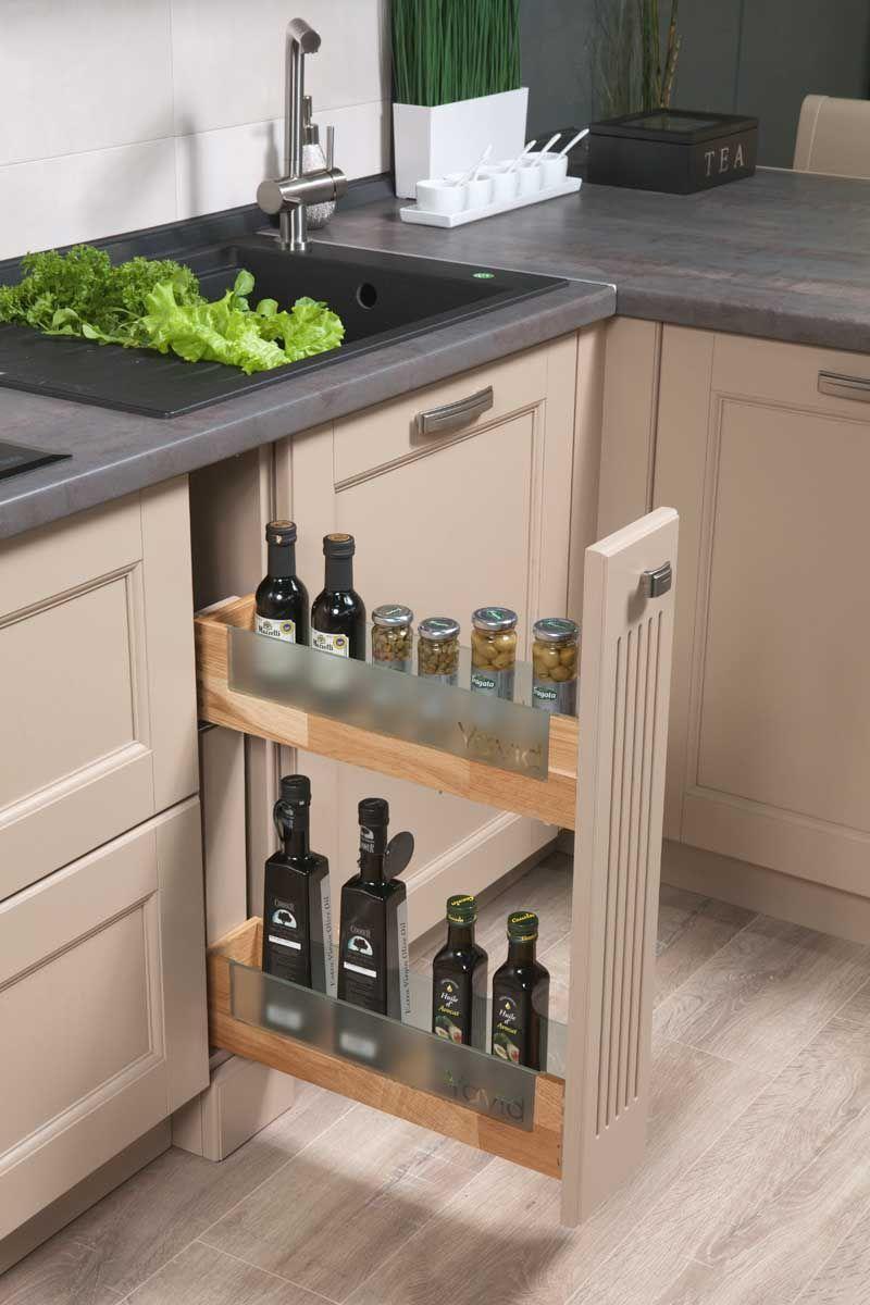 Бутылочница для кухни и карго: фото, виды хранилищ, лучшие места