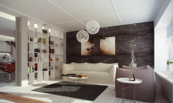 Гостиная 17 кв: фото, дизайн, оформление, выбор мебели