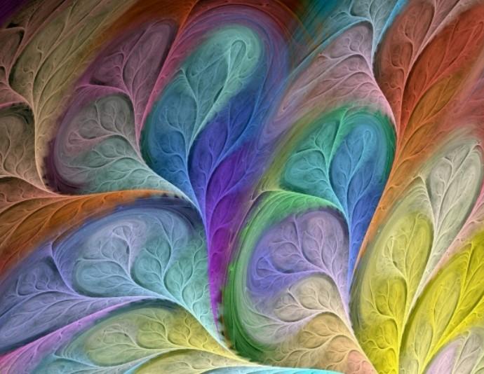 Отделка стен фактурными красками – особенности, свойства, разновидности и способы нанесения материала
