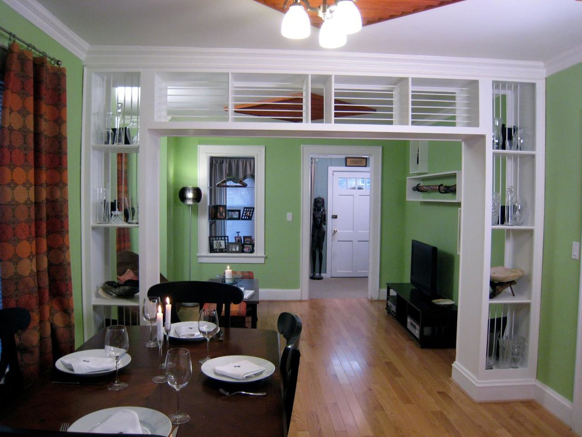 Интерьеры гостиной ИКЕА ♥️ фото, зонирование, мебель, стили