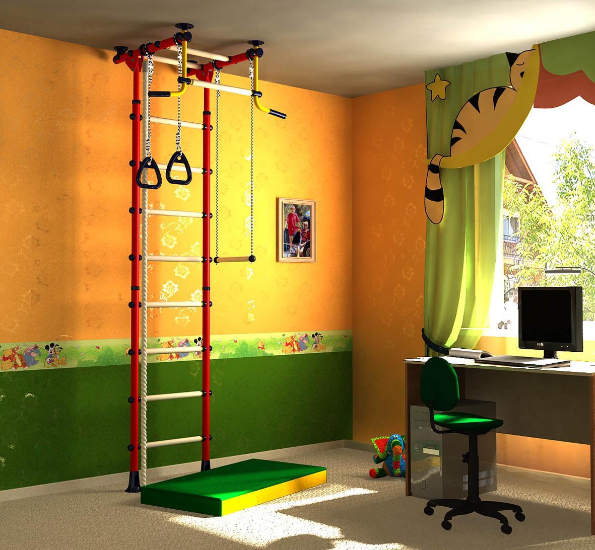 Мебель для школьника: фото, выбор мебели, эргономика, модели 2019