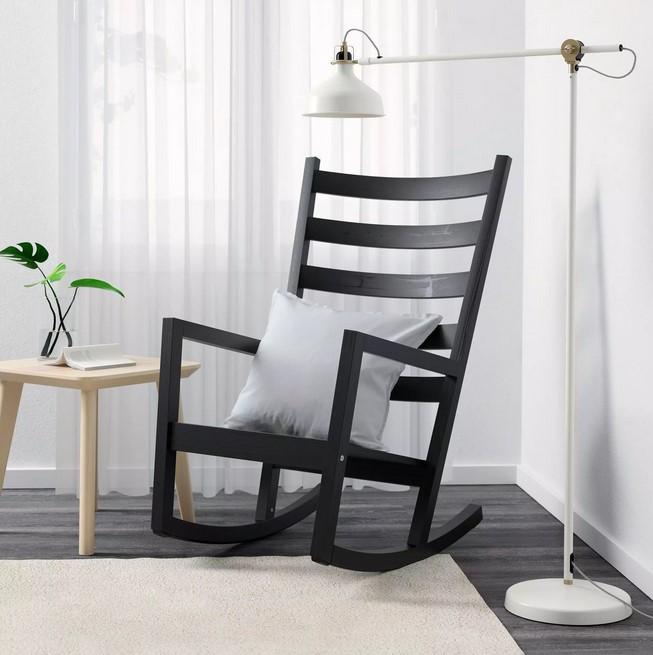 Кресло в спальню: фото, стили, модели, материалы и как выбрать