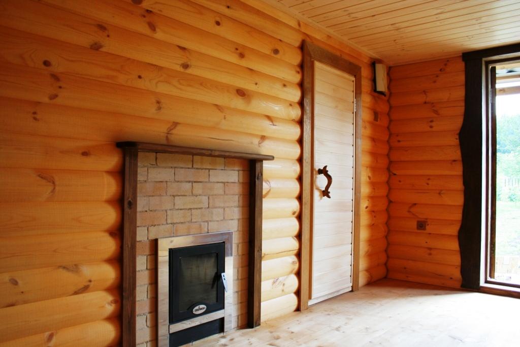 Деревянные двери для бани: фото, конструкция, материалы