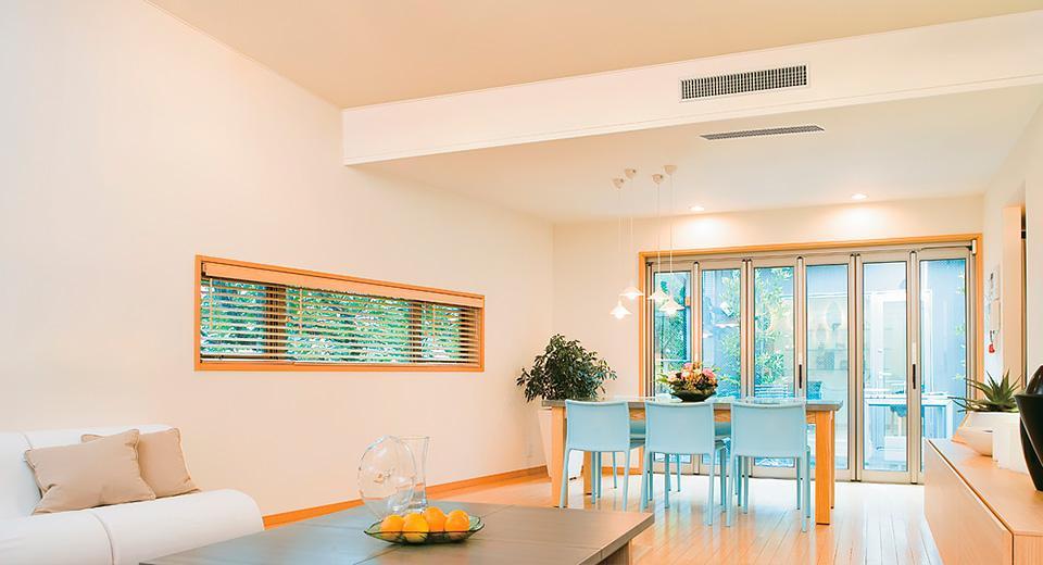 Микроклимат в квартире: фото, как создать, способы, методы