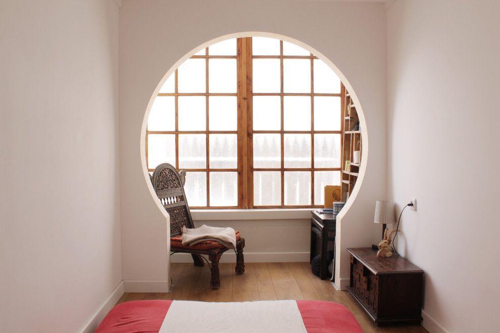 Идеи для арки в квартире: фото, декорирование своими рукам