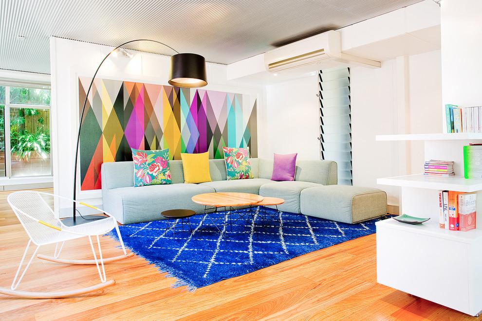 Как выбрать диван в квартиру? [✅️Секреты и советы дизайнеров] 2019