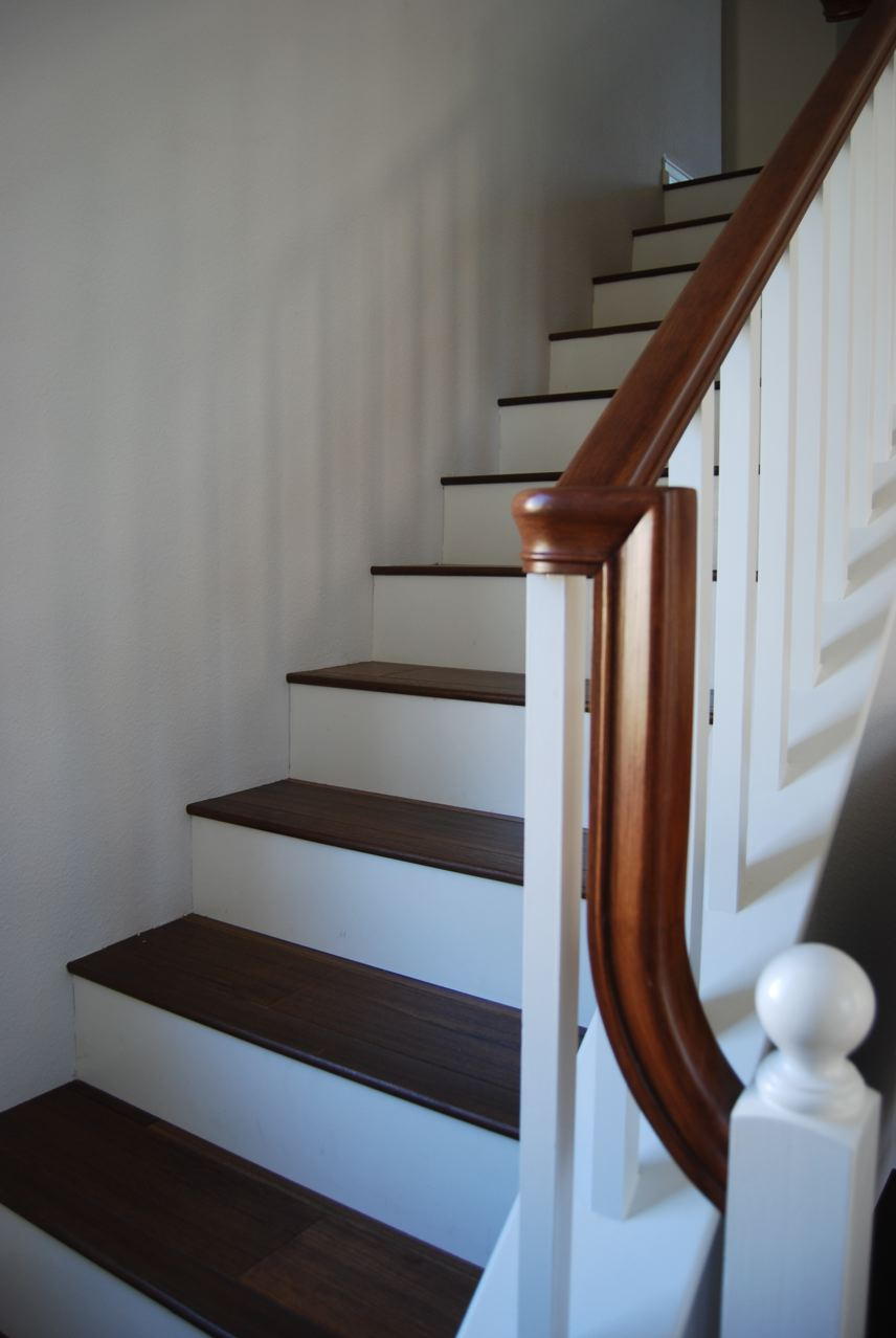http://www.themanfallscreek.com/b/2017/04/laminate-stair-treads-stair-covers-hickory-stair-treads-retrofit-stair-treads-exterior-stair-treads-stair-remodel-wood-stair-tread-covers-cap-a-tread-stairs-wood-stair-tread-oak-stair-tread.jpg