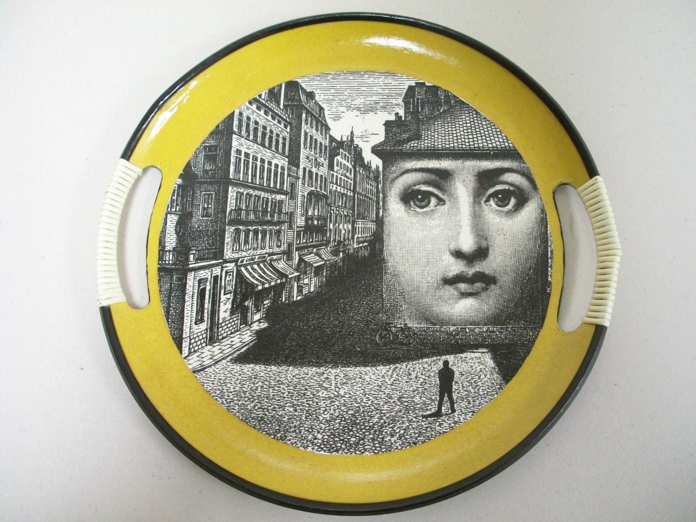 Декупаж тарелок: фото, что это такое, виды и примеры