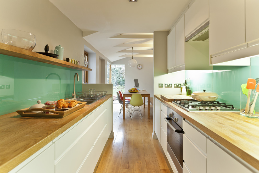 Дизайн кухни 20 кв: фото, устройство рабочей зоны, планировка