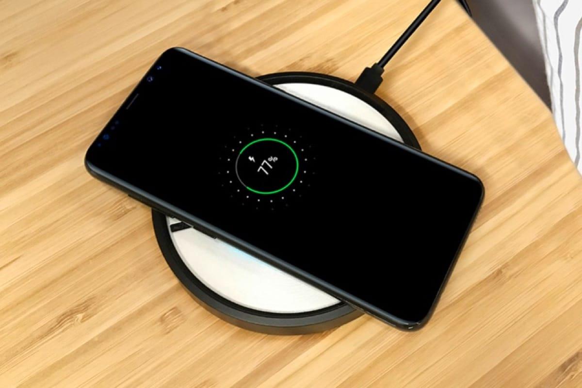 Зарядить телефон от Wi-Fi: технология, история, попытки, польза