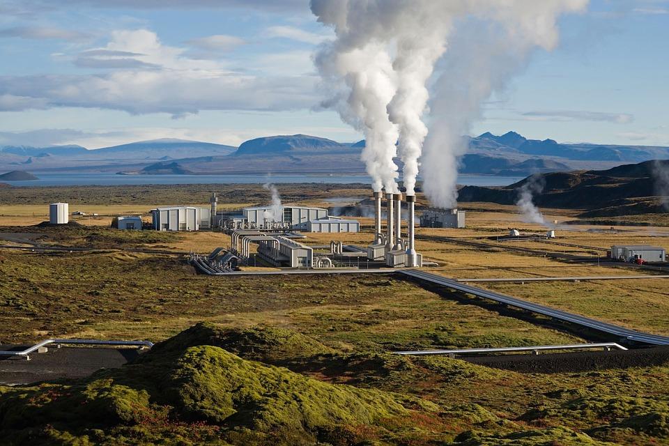 Гондурас и зеленая энергетика: ресурсы, польза, география
