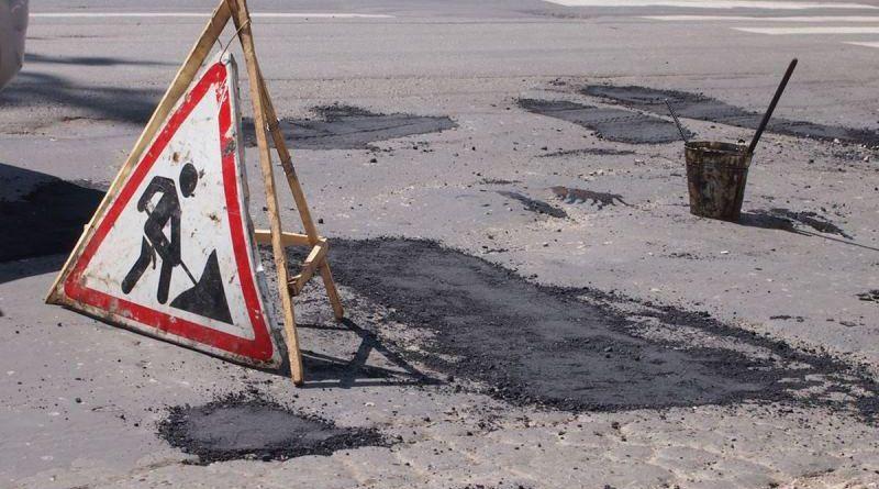 Российские дороги: проекты, финансирование, результат