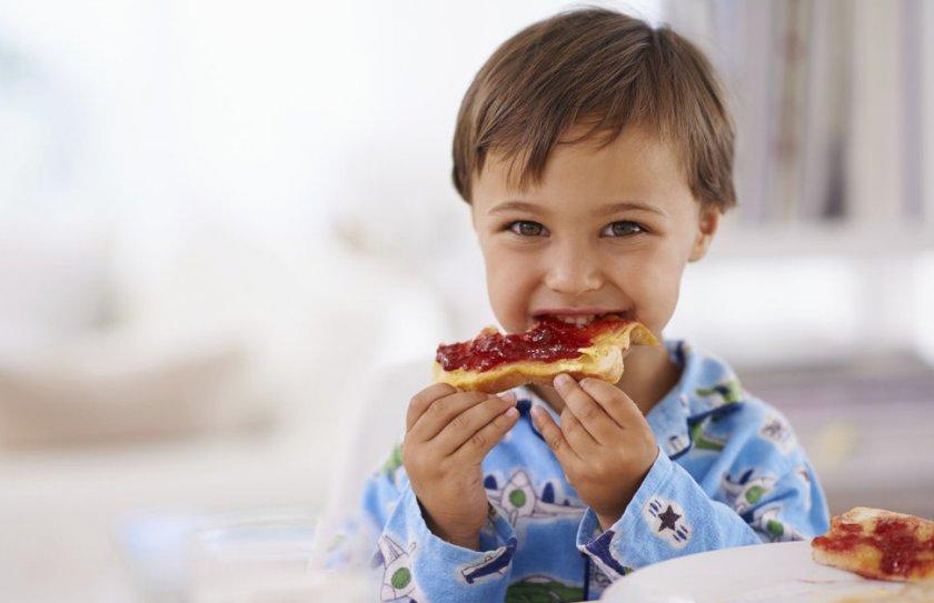 Лучший способ консервации овощей и фруктов: Как всё сохранить с максимальной пользой