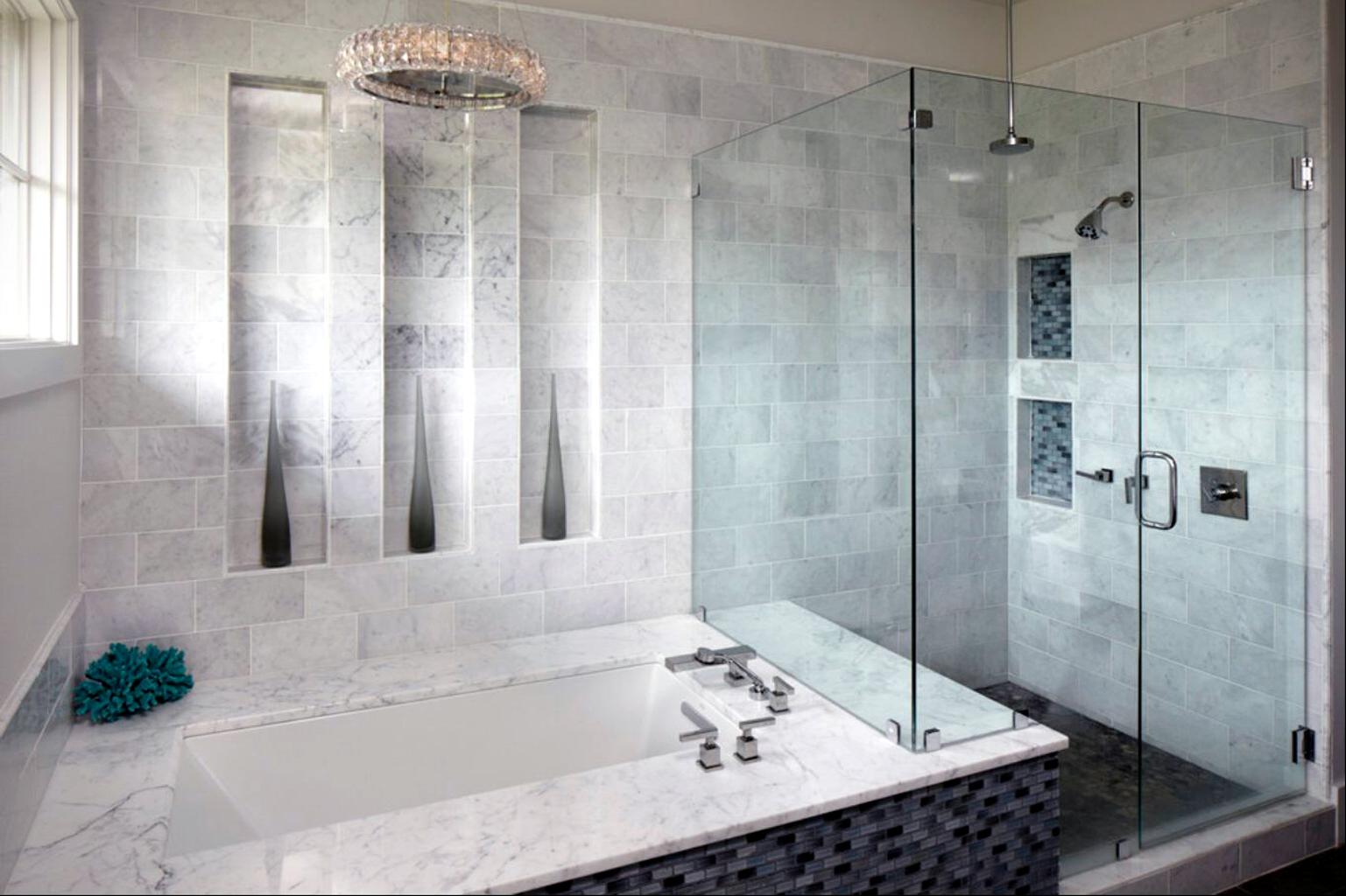 Ванная комната: фото, стиль, обустройство, дизайн, материалы