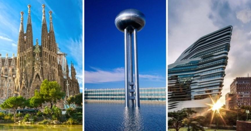 Самые известные архитекторы: имена, биография, история