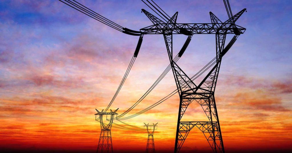 Мегатренды 2019 года – о ключевых точках энергетического сектора
