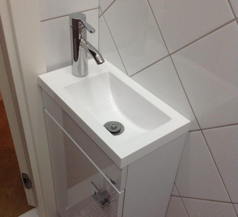 Оформление ванной комнаты: фото, планировка, ошибки, советы