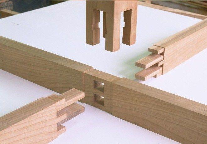 Японские плотники: фото, стиль, обработка, схема, дизайн