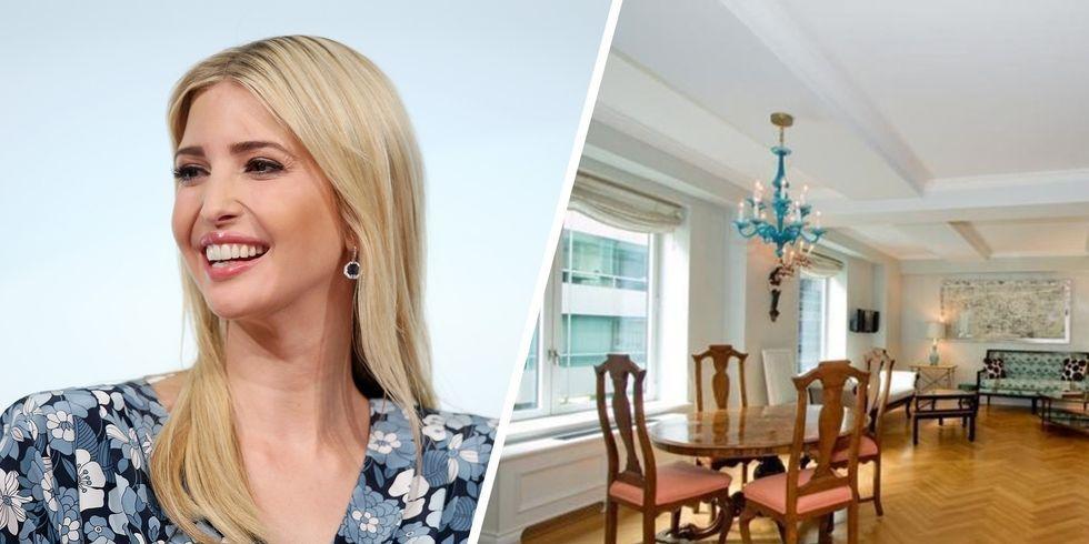 8 знаменитостей, которые сдают в аренду свои дома