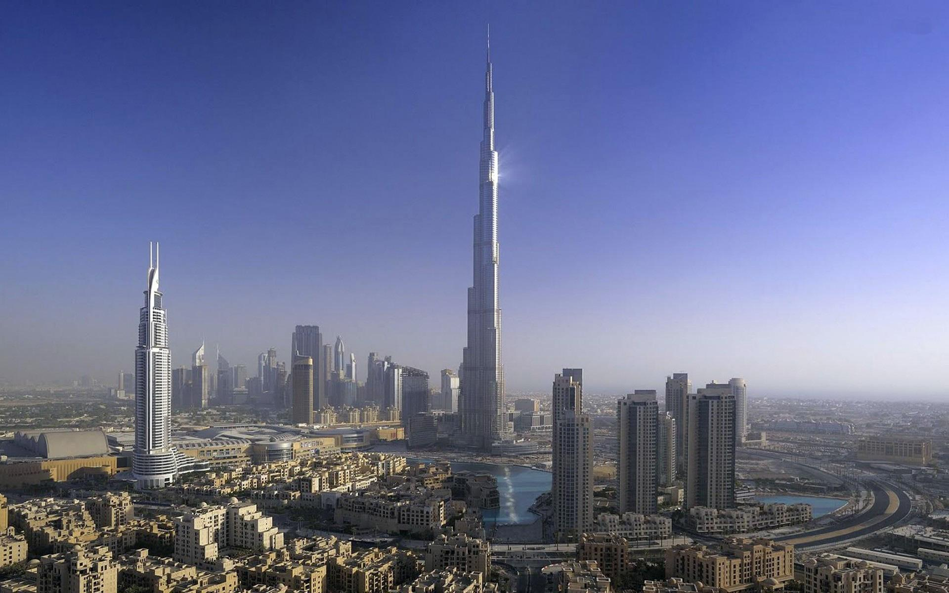 Дубай башня бурдж халифа высота квартиру в тайланде купить авито
