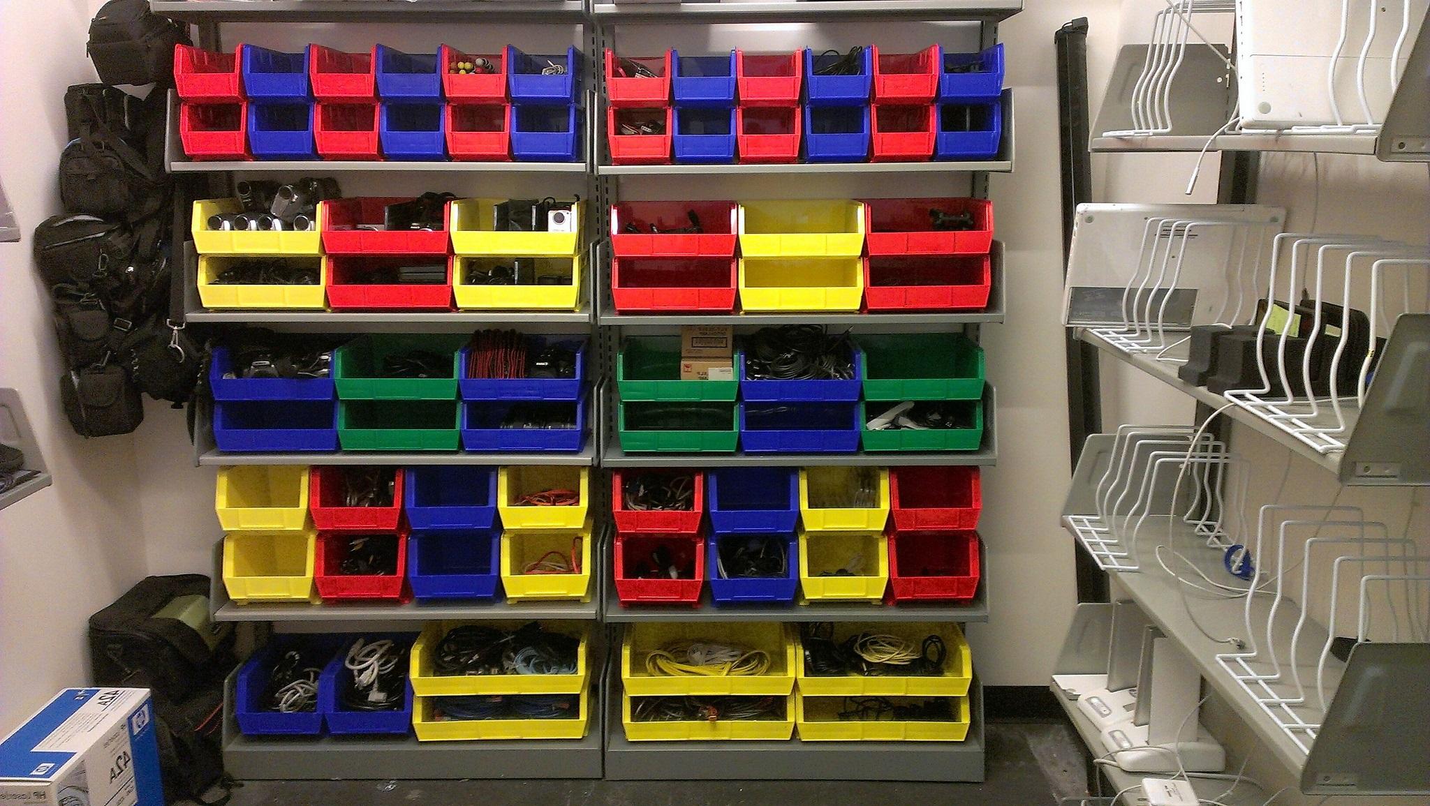 Системы хранения: фото, виды, мебель, материалы, польза
